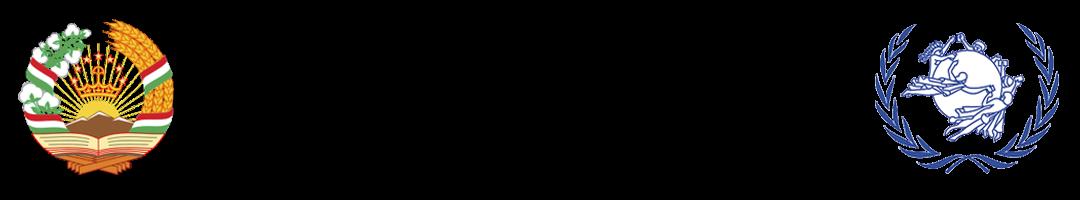 Маркази марка